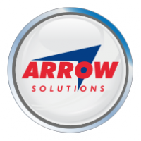 logo_arrow3